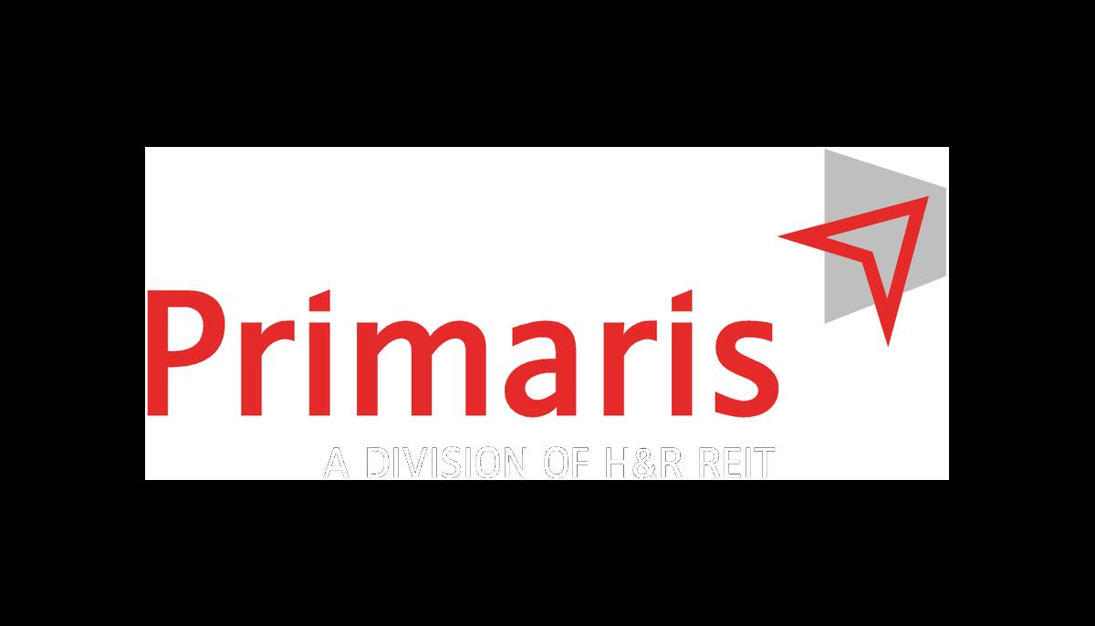 Primaris