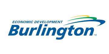 Burlington Economic Development