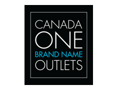 Canada One Brand Name Outlet