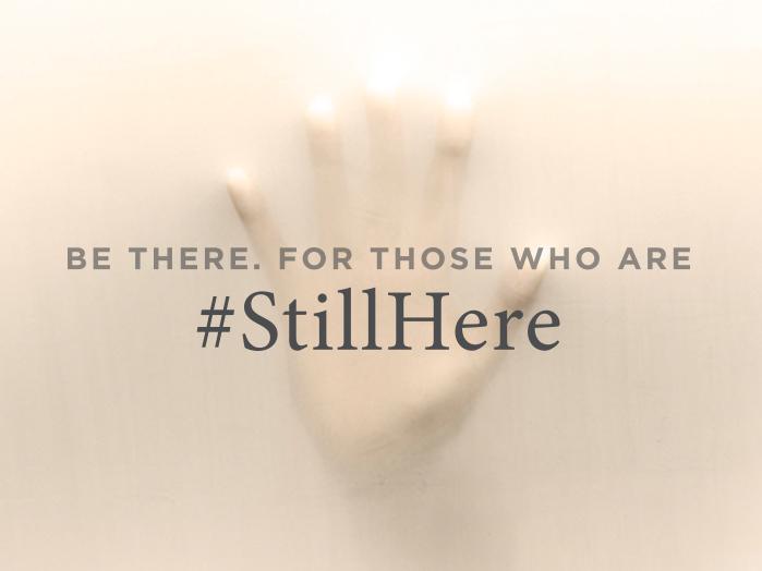 BR15_stillhere_webite