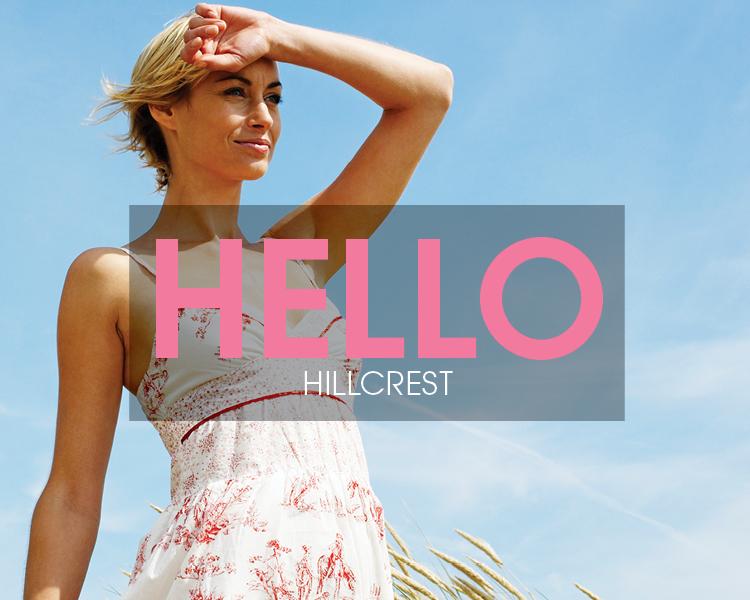 HC16_Hello